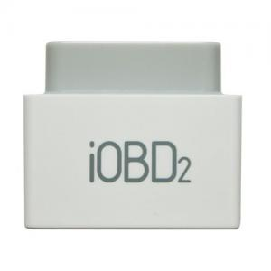China Wifi Obd2 Iphone Ipod Ipad Android Phone Scanner Ford Diagnostic Tools on sale