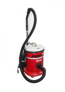 China Multi Color Commercial Cleaning Equipment / Tile Floor Cleaner Machine on sale