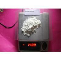 China Safe Oral Steroids  4-Chlorodehydromethyltestosterone Oral Turinabol CAS 2446-23-3 on sale
