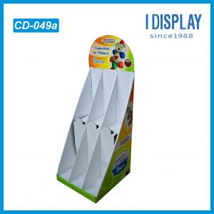 Pop display cardboard greeting card display stand counter display pop display cardboard greeting card display stand counter display m4hsunfo