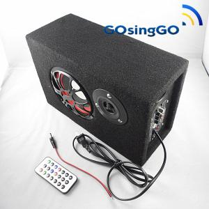 China high end home audio subwoofer amplifier on sale