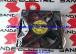 ADDA Power supply fan AD0812HB-A70GL in stock  AD0812HBA70GL cheap price ADO812HB-A7OGL DC BRUSHLESS FAN