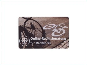 China Radio Frequency Identification RFID Smart Card Scratch Off Label Crafts on sale