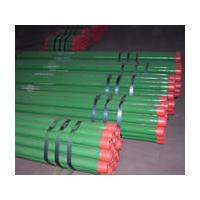 China tubing pup joint EU,UP PUP JOINT,N80/L80 tubing pup joint,casing pup joint,API tubing pup joint on sale