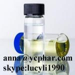 99% Purity Weight Loss Steroid Hormones Powder Boldenone Cypionate with Discreet Package