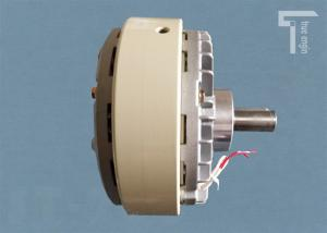 China Single Axis Tension Control Brake 12NM 1.2 KG For Packing Machine ISO9001 Listed on sale