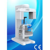 3D CBCT Digital Panoramic X-ray Machine Dental CT Imaging System