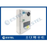 1500W Compressor Outdoor Cabinet Air Conditioner Active Cooling Cooling Method, Industrial Air Conditioner