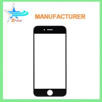 OEM iPhone 6 iPhone LCD Screen Replacement Front Outer Glass Lens