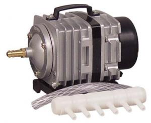 China Ring blower on sale