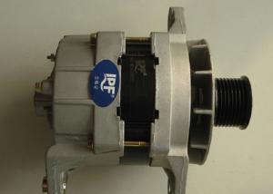 400 hz alternator generator,kato excavator hd700 parts,sumitomo excavator sh120