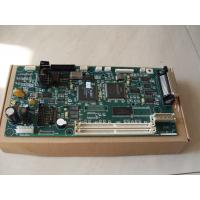 Encad Novajet 750/700/736/630/800/850 Mother Board(Main Board) with USB and Balanced Interface
