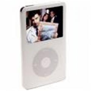 China Apple 80 GB iPod classic on sale