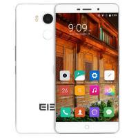 Elephone P9000 4GB Ram 32GB Rom Mobile5.5 Inch Octa Core MTK6755 Helio P10