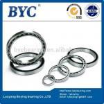 KG200CP0/KRG200/CSCG200 high precision thin section ball bearing robotic arm use