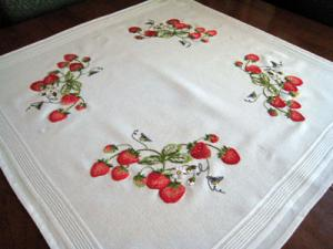 China 2012 NEW DESIGN/HIGH QUALITY/WATER SOLUBLE EMBROIDERY on sale