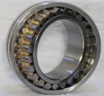 23020CA/W33 spherical roller bearing