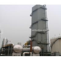 3000nm3/h Nitrogen Plant Air Separation Plant Centrifugal Compressor Unit