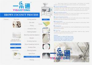 China Automatic Coconut Milk Bag Filling Machine For Liquid Food Aseptic Packaging on sale