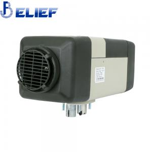 China Belief Air Heater 5kw 12v gasoline parking heater with CE and E4 certification on sale