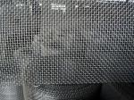 Stainless steel wire mesh 50mesh 0.2mm aperture0.31mm,Stainless Steel Woven Wire Mesh For Filtration