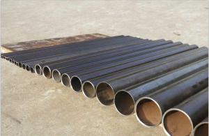 China ERW PIPE, Electric Resistance Welding Pipe on sale