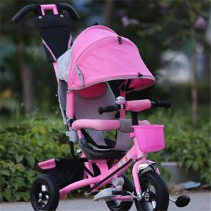 China Funny cartoon baby tricycle baby with CE / cheap baby tricycle / baby trike New model on sale