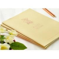 China A5 / A4/ A3 school exercises book / notebook, office exercise book/notebook, cheapest exercise book on sale