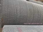 Metal fine stainless steel wire mesh,stainless steel woven wire mesh in custmized size,rust resistance wire mesh