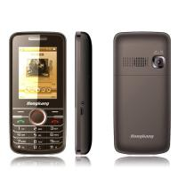 "Cell phone Dual Cards Dual Standby 2.4"" TFT LCD mobile phone"