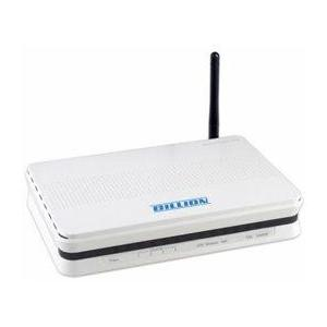 China Huawei HG553 54mbps wifi 3g adsl router wireless Support high speed gateway on sale