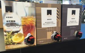 China Water / Juice / Milk Wine Storage BIB Bag In Box forLiquid Packaging on sale