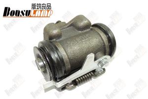 China Professional Brake Wheel Cylinder Heavy Duty 8973588780 For Truck Engine on sale