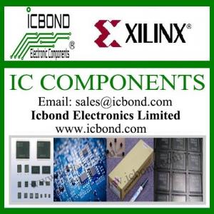 China (IC)XC7K160T-2FFG676C Xilinx Inc - Icbond Electronics Limited on sale