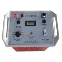 5kw IP & Resistivity Transmitter