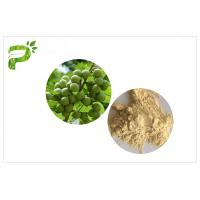 UV Test Soapnut Extract , Saponins Natural Surfactant Cosmetic Plant Extract