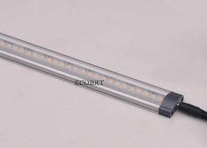 China 3W 30CM Long linkable under cabinet lighting for kitchen indoor on sale