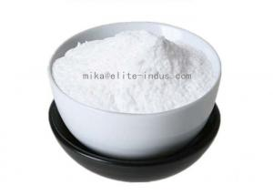 China High Range Water Reducer Concrete Admixture Polycarboxylate Superplasticizer PCE Powder on sale
