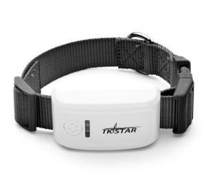 China TKSTAR Pet Tracker!Mini gps tracker/hot gps tracker/free app gps tracking on sale