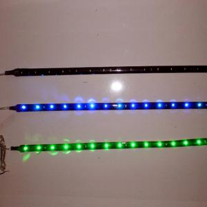 China Auto LED Strip Light on sale