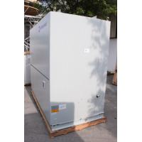 Commercial Water Cooled Package Unit 100kW With Micro - Computer Control
