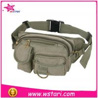 China Multifunctional Swat Waist Pack Leg Bag Tactical Outdoor Sports Ride Waterproof Military W on sale