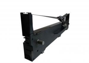 China Epson Printer Ribbon LQ590 LQ590K LQ890 Ribbon Cartridge For Dot Matrix Printer on sale