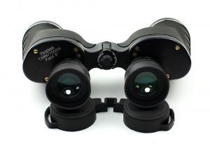 China Army 7X32 WA High Magnification Binoculars Telescopic Shock Resistant on sale