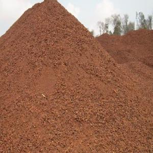 China iron ore, magnetite iron ore, hematite ion ore on sale