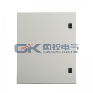 quality switching small electrical fuse panel line overload protection  suitable for site for sale