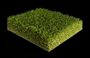 China Export goods artificial grass carpet for football stadium on sale
