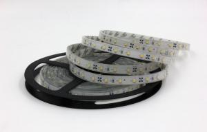 China 12V or 24V Flexible LED Strip Light , Color Changing led strip IP68 For Cars on sale