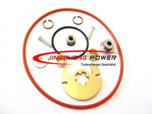 China KP31 KP35 KP39 BV35 BV39 Turbocharger Repair Kits Thrust Bearing Journal O- ring on sale