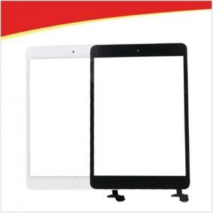 China OEM lcd screen for ipad mini digitizer replacement, lcd touch screen for ipad mini digitizer on sale